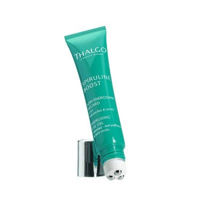 Thalgo Spiruline Boost Energising Eye gel 15ml