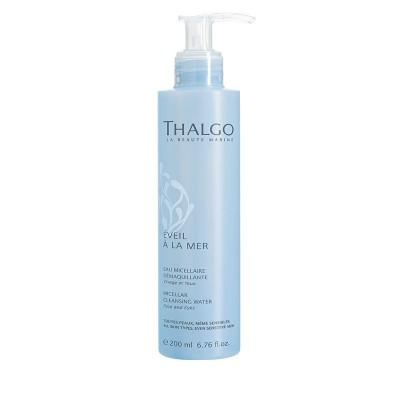 Thalgo Micelarna voda 200ml