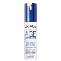 URIAGE Age Protect Multi-action Intenzivni serum 30ml
