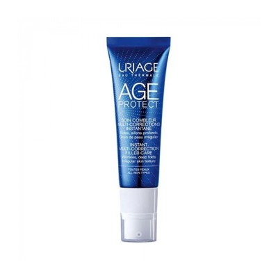 URIAGE Age Protect Multi-correction filler 30ml