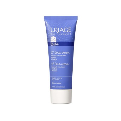 URIAGE Bébé Cold krema 75ml