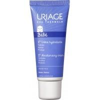 URIAGE Bébé Hidratantna krema za lice 40ml