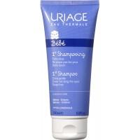 URIAGE Bébé Šampon 200ml