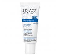 URIAGE Bariéderm Cica krema SPF50+ 40ml