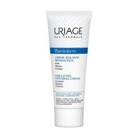 URIAGE Bariéderm krema 75ml