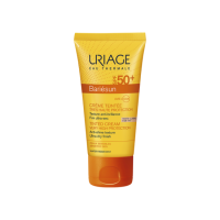 URIAGE Bariésun Tonirana krema gold SPF50+ 50ml
