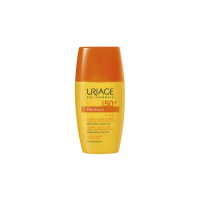 URIAGE Bariésun Ultra light fluid SPF50+ 30ml