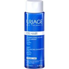 URIAGE D.S. Balansirajući šampon 200ml