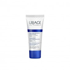 URIAGE D.S. Emulzija 40ml