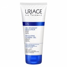 URIAGE D.S. Gel za pranje 150ml