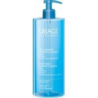 URIAGE Dermatološki gel za pranje kože 500ml