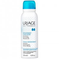 URIAGE Dezodorans Fresh 125ml