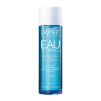 URIAGE Eau Thermale Water Essence 100ml