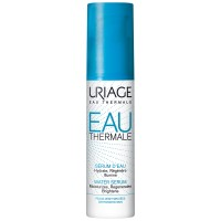 URIAGE Eau Thermale serum 30ml