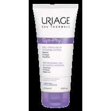 URIAGE Gyn-Phy gel za higijenu intimnog područja 200ml