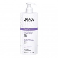 URIAGE Gyn-Phy gel za higijenu intimnog područja 500ml