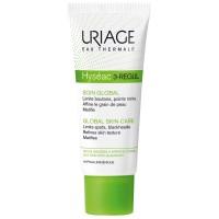 URIAGE Hyseac 3-Regul emulzija 40ml