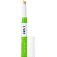 URIAGE Hyseac Bi-stick 3ml