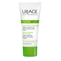 URIAGE Hyseac K18 emulzija 40ml