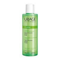 URIAGE Hyseac Losion 200ml
