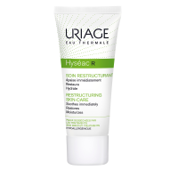URIAGE Hyseac R emulzija 40ml