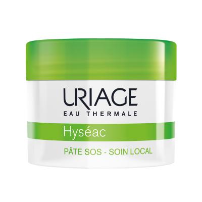 URIAGE Hyseac SOS pasta 15g