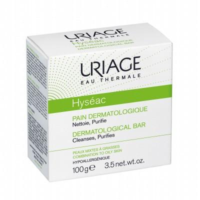 URIAGE Hyseac Sindet 100g