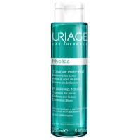 URIAGE Hyseac Tonik 250ml