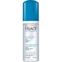 URIAGE Pjena za odstranjivanje šminke 150ml