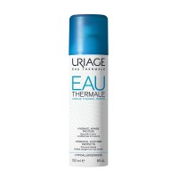 URIAGE Termalna voda 150ml