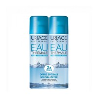 URIAGE Termalni sprej DUO pack 2x150ml