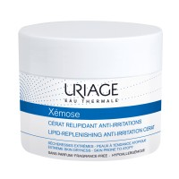 URIAGE Xémose cerat 200ml