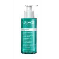 URIAGE Hyseac Ulje za pranje masne kože 100ml
