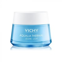 VICHY Aqualia Thermal lagana krema 50ml