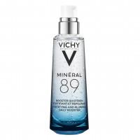 VICHY Minéral 89 75ml