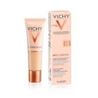 VICHY Minéralblend tekući hidratantni puder 03 GYPSUM 30ml