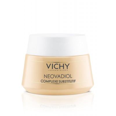 VICHY Neovadiol nadomjesni kompleks normalna do mješovita koža 50ml