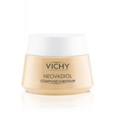 VICHY Neovadiol nadomjesni kompleks suha koža 50ml