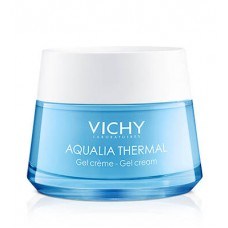 VICHY Aqualia Thermal gel krema 50ml
