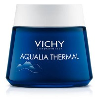 VICHY Aqualia Thermal Noćna SPA njega 75ml