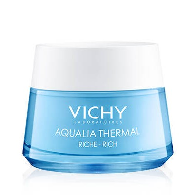 VICHY Aqualia Thermal bogata krema 50ml