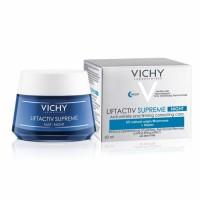 VICHY Liftactiv Supreme noćna krema 50 ml
