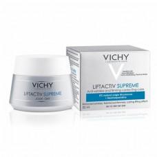 VICHY Liftactiv Supreme normalna do mješovita koža 50ml