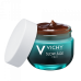 VICHY Slow Age Night krema 50ml