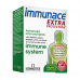 Immunace Extra