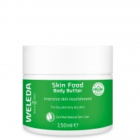 Weleda® Skin food puter za tijelo 150ml