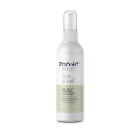 ZOONO® Foot Guard sprej 100ml