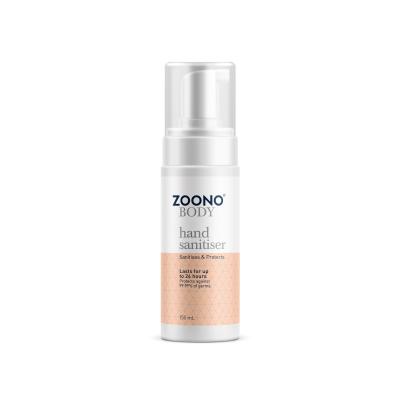 ZOONO® Hand Sanitiser Pjena za ruke 150ml