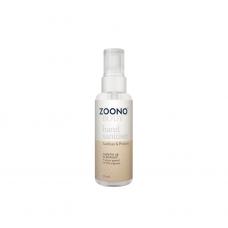 ZOONO® Hand Sanitiser Sprej za ruke 100ml
