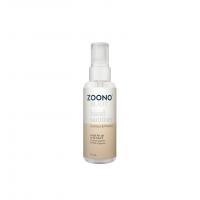 ZOONO® Hand Sanitiser Sprej za ruke 150ml
